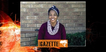 Kathu gazette tenders dating